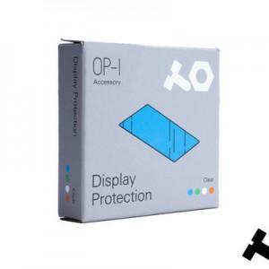 teenage-engineering-display-protection-for-op-1_teenage-engineering-op1-displayschutz