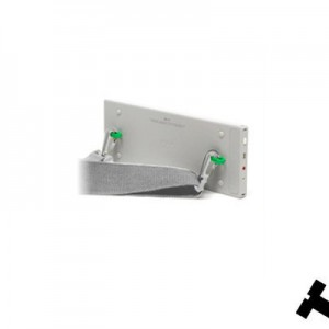 teenage-engineering-op1-strap-kit-grey
