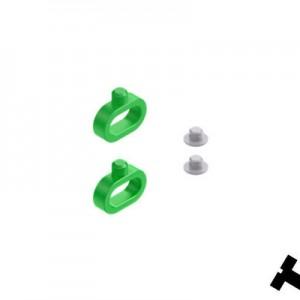 teenage-engineering-op1-strap-loop
