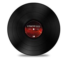 traktor_scratch_control_vinyl