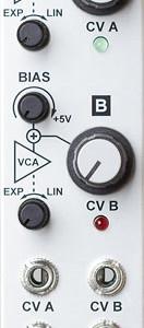 uVCA-II-web