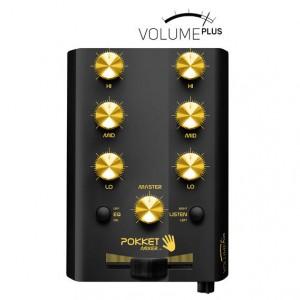 volumeplus_1