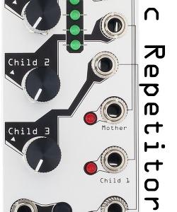 zularic+repetitor